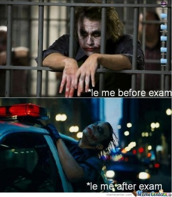 exams_c_236103